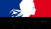 Logo_de_la_République_française_noir